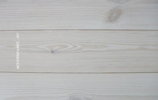 Деревянные стеновые панели (крашеная вагонка)